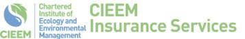 cieem Logo